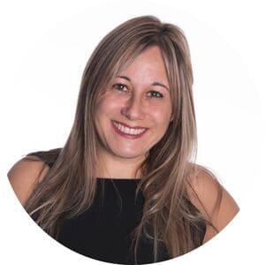 Mónica Mendoza-2-2
